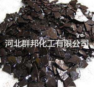 防水卷材瀝青 (4)